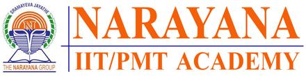 Narayana IIT Pmt Academy - Delhi Image