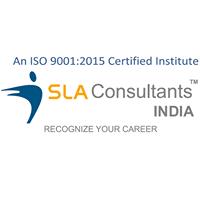 SLA Consultants - Delhi Image