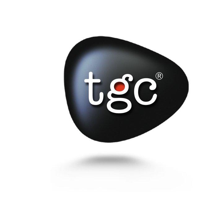 TGC Animation & Multimdia - Delhi Image