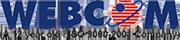Webcom Technologies - Delhi Image