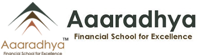 Aaaradhya Financial School For Excellence - Hyderabad Image