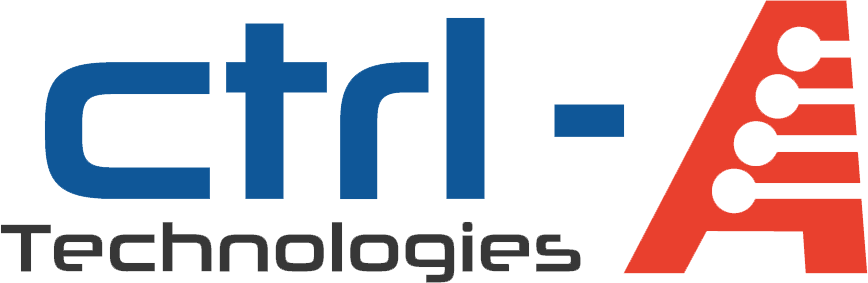 CTRL A Technologies - Hyderabad Image