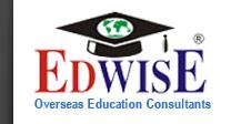 Edwise International - Hyderabad Image