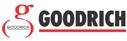 Goodrich - Hyderabad Image