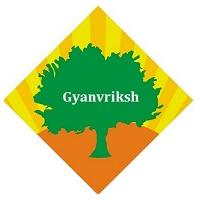 Gyanvriksh Interactive - Hyderabad Image