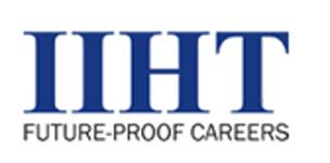 IIHT - Hyderabad Image