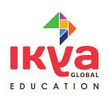 Ikya Global Education - Hyderabad Image