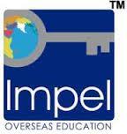 Impel - Hyderabad Image