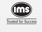 IMS Learning Resources - Hyderabad Image