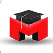 Mediamasterz - Hyderabad Image