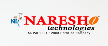 Naresh It - Hyderabad Image
