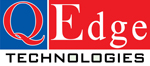 Qedge Technologies - Hyderabad Image