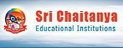 Sri Chaitanya Educational Institutions - Hyderabad Image