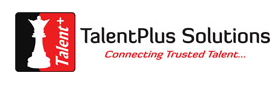 Talent Plus - Hyderabad Image