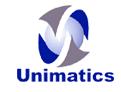 Unimatics Software Solutions - Hyderabad Image