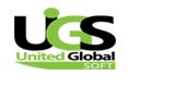 United Global Soft - Hyderabad Image