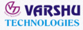 Varshu Technologies - Hyderabad Image