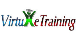 Virtue Training - Hyderabad Image