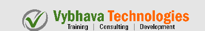 Vybhava Technologies - Hyderabad Image
