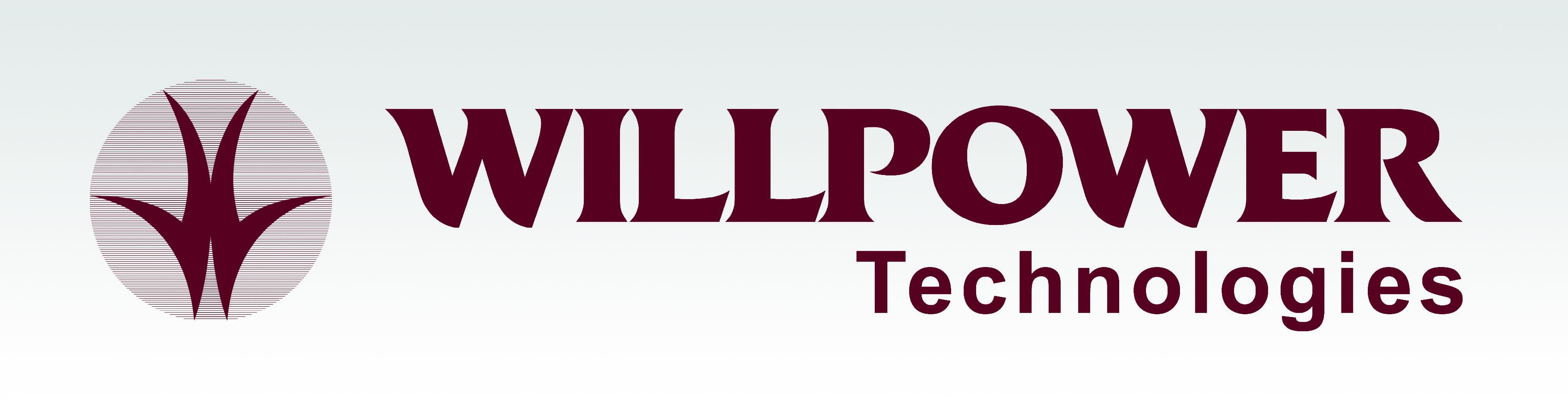 Willpower Technologies - Hyderabad Image