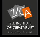Zee Institute Of Creative Art - Hyderabad Image