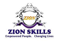 Zion Skills - Hyderabad Image