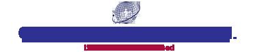 Orbit Technology Research - Hyderabad Image