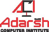 Aadarsh Computer Institute - Mumbai Image