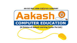 Aakash Computer Education - Mumbai Image