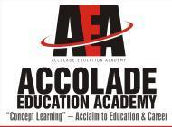 Accolade Education Academy - Mumbai Image