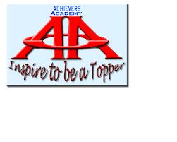 Achievers Academy - Mumbai Image