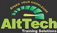 Alttech Training Institute - Mumbai Image