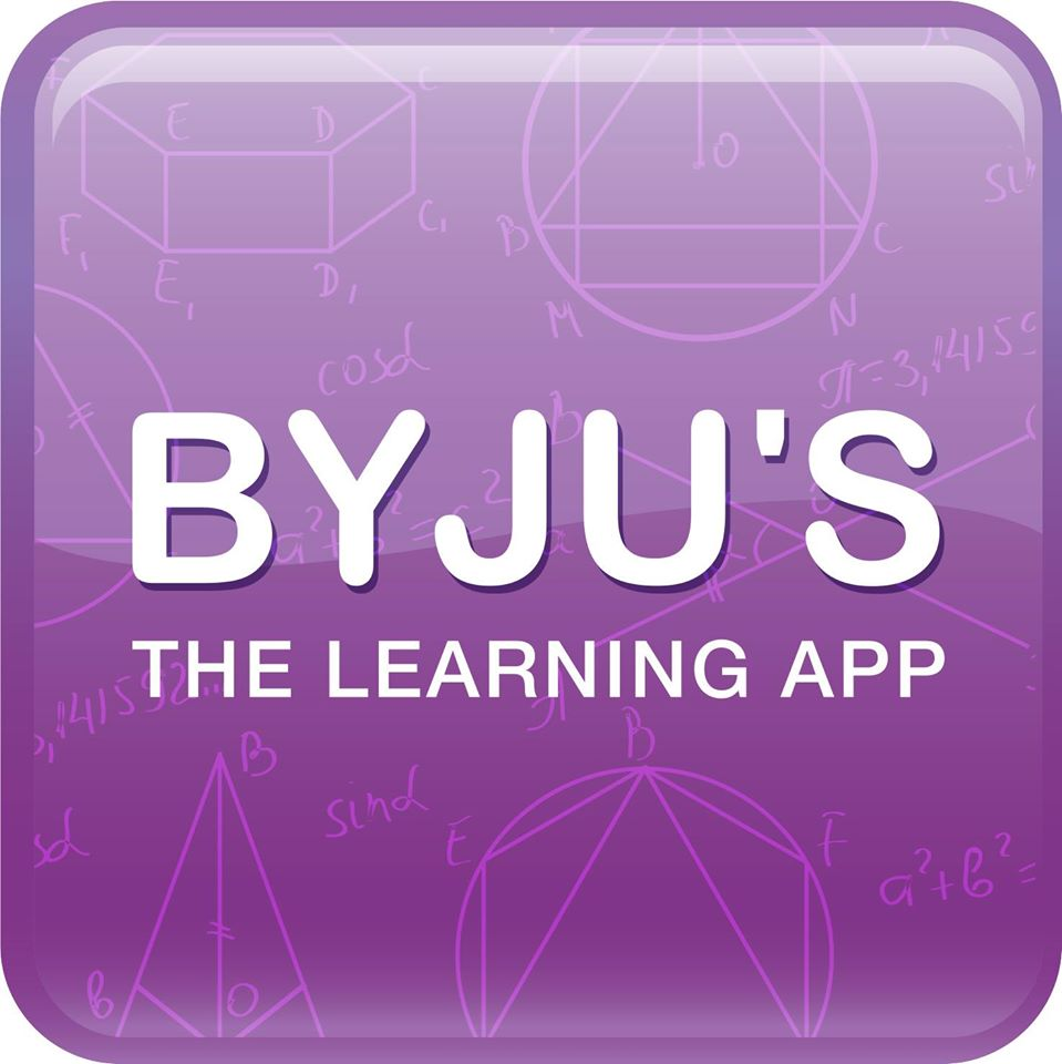 Byju's Classes, Chennai | Fee Structure, Reviews ...