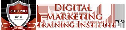 Digital Marketing Training Institute (DMTI)- Dadar - Mumbai Image