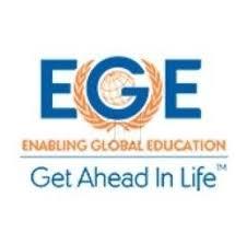 Ege Global Education - Mumbai Image