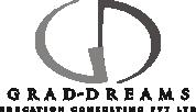 Grad Dreams Education Consultancy - Mumbai Image