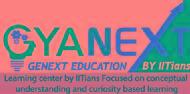 Gyanext - Mumbai Image