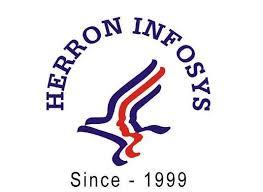Herron Computer Education - Mumbai Image