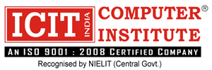 Icit Computer Institute - Mumbai Image