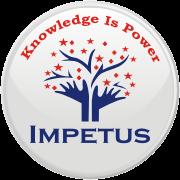 Impetus Consultrainers - Mumbai Image