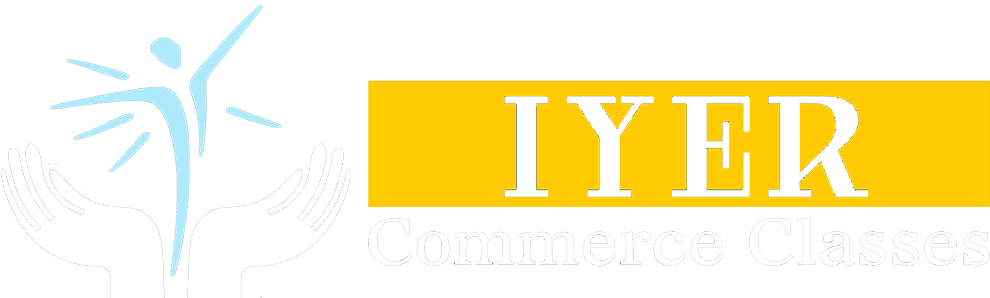 Iyers Commerce Classes - Mumbai Image