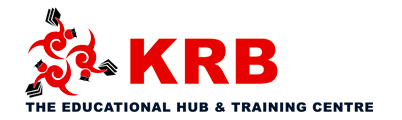 K.R.B. Education & Training Centre - Mumbai Image