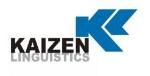 Kaizen Linguistics - Mumbai Image