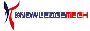 Knowledgetech - Mumbai Image