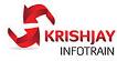 Krishjay - Mumbai Image