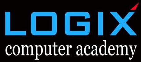 Logix Computer Academy - Mumbai Image