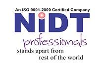 NIDT - Mumbai Image