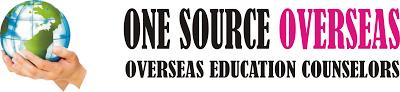 One Source Overseas - Mumbai Image