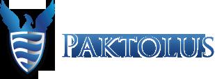 Paktolus Solutions - Mumbai Image