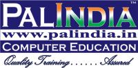 Palindia Computer Education - Mumbai Image